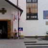 Kościół a wybory prezydenckie