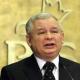 Dlaczego Kaczyński nie powinien zostać prezydentem?