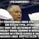 Jarosław K. na Naczelnika?